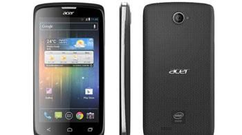 xolo smartphones latest news photos videos on xolo