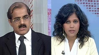 Video : Will gang-rape survivor's testimony reopen Suryanelli case?