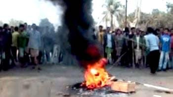 Video : असम : पंचायत चुनाव में हिंसा, 19 की मौत