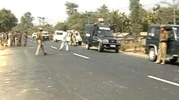 Video : Assam poll violence: Death toll rises to 20
