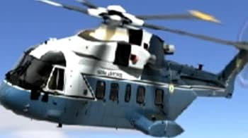 Video : Chopper deal: why NDA's Brajesh Mishra had ordered changes in technical specs