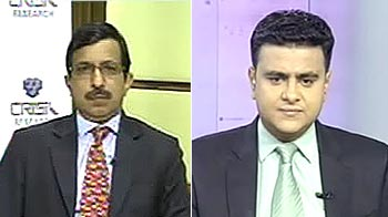 Video : Budget 2013: Is it prudent to reduce expenditure?