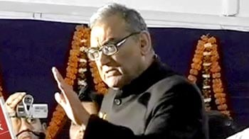 Video : Justice Katju opinionated or outspoken?
