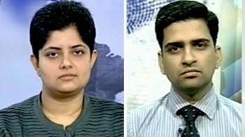 Video : SBI a good stock to hold: experts