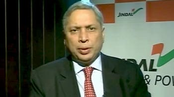 Video : Budget 2013: What the power sector wants