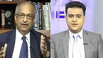 Video : How RBI's guidelines for new bank licences affect the sector