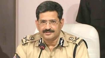Video : 6 teams to investigate: Hyderabad police chief