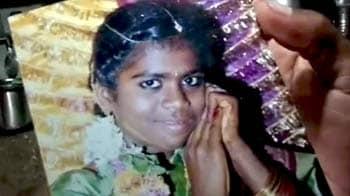 Videos : बेटी की तलाश में जुटा है परिवार