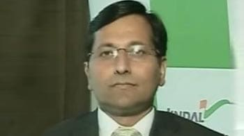 Video : Rail Budget: Hike in rail freight rates to increase expenses, says JSPL