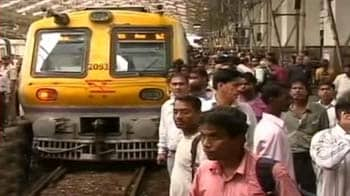 Video : 'Free WiFi': Is Railways really connecting with passengers?