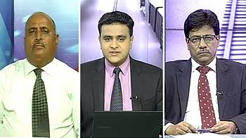 Video : Rail Budget 2013: Could Pawan Bansal have done more?