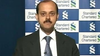 Video : Growth projections in Economic Survey realistic: experts