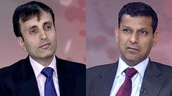Video : Budget 2013: India vs 150 emerging markets