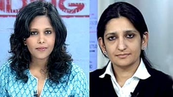 Video : Budget 2013: Eye on women's vote?