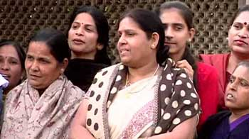 Video : All women bank: Something concrete or mere tokenism?