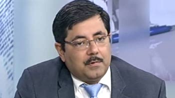 Video : Budget could have allocated more to capital expenditure: Nomura