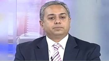 Video : Money Mantra: Impact of Budget 2013 on real estate