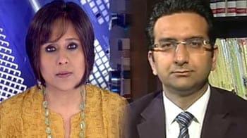 Video : Goonda-Raj: An all-party 'crime'?