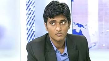 Video : Like MCX, risks of potential stock sale prevail: expert