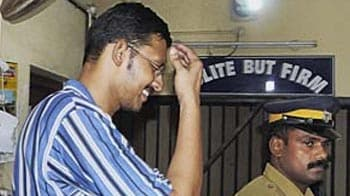 Video : Bitti Mohanty, rape convict on the run, arrested: sources