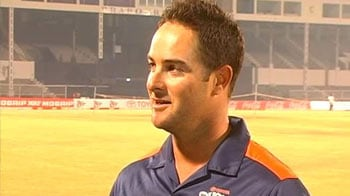Video : The stars are there, they just need to be found: Boucher's take on the bowlers