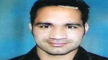Video : बॉक्सर राम सिंह ने कहा, विजेंदर ने ली थी हेरोइन