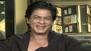 Video : This is just the start, hope this tournament will grow, says SRK