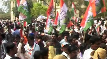 Video : Karnataka civic polls: BJP faces defeat, Yeddyurappa flops