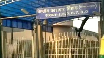 Video : 'Shoot us, but don't send us to Tihar': other Delhi gang-rape suspects