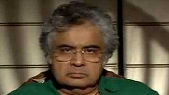 Video : 'Total betrayal' says Harish Salve who quit as marines' lawyer