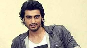 Is Arjun Kapoor the next superstar?