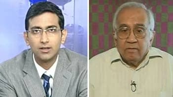 Video : Dr. Kirit Parikh: Gas prices need to be hiked, hope diesel price hikes continue