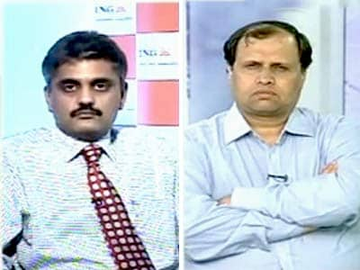 Video : What is the reason for carnage in midcap stocks?