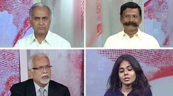 Video : India votes against Sri Lanka: A strategic mistake?