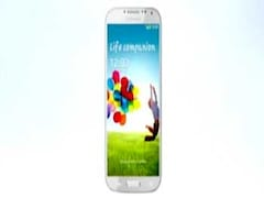 Is Samsung Galaxy S4 worth the hype?