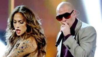 Video : Pitbull to perform at IPL 6 opening ceremony