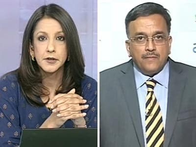 Video : CERC order a relief for power sector: Adani Group
