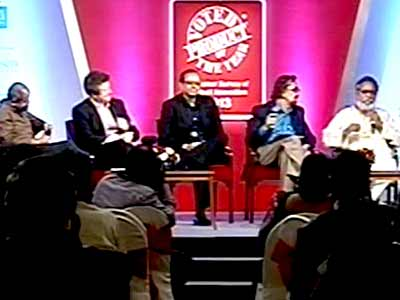 Video : Product of The Year Awards 2013: Jugaad kills innovation
