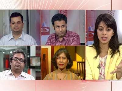 Video : #Feku vs #Pappu: war of the hashtags