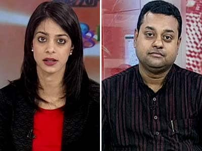 Video : 'Time' not ripe for Kejriwal?