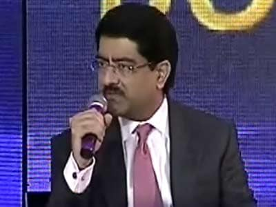 birla family business Birla family latest breaking news, pictures, videos, and special reports from the economic times birla family blogs, comments and archive news on economictimescom.