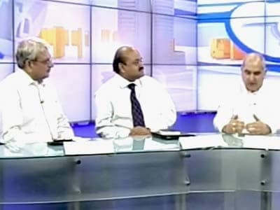 Video : Money Mantra: New money and hypertension in India
