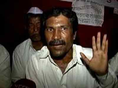 Video : Ajit Pawar's crass remarks: Victory for Solapur farmer