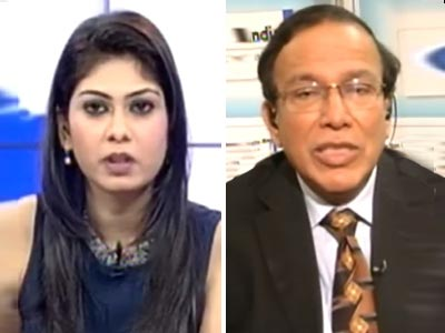 Video : Q4 non-performing asset numbers to be better than Q3: SBI