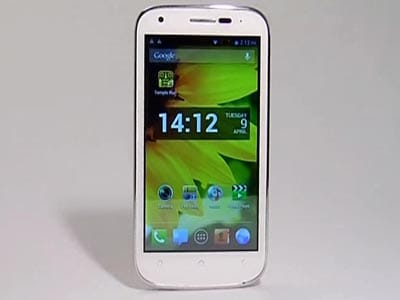 Video : Low on price big on feature smartphones