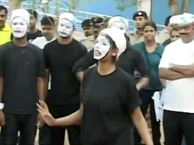 Video : Ahead of elections, Bangalore citizens call for change