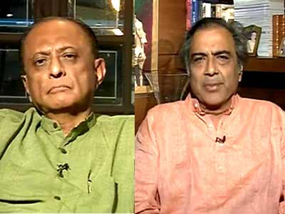 Video : Will Sanjay Dutt go to jail on Thursday?