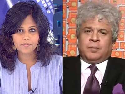 Video : Terror catches US unaware: what can India learn?