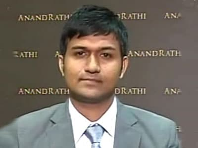 Video : Expect Nifty to head towards 5800: Chetan Jain
