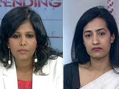 Video : Sunil Tripathi case: Is social media unreliable?